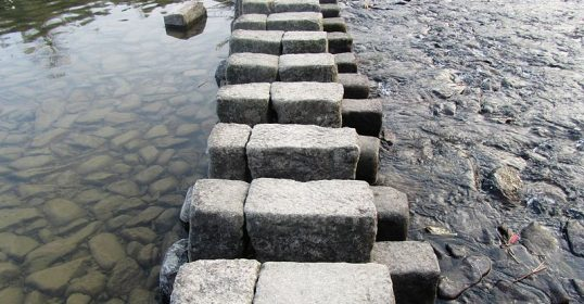 stepping stones on the path to recovery coaching with blair carleton in seattle